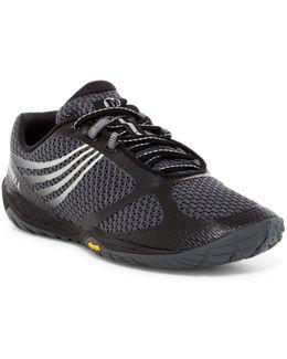 Pace Glove 3 Sneaker