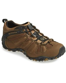 Chameleon Prime Waterproof Hiking Shoe