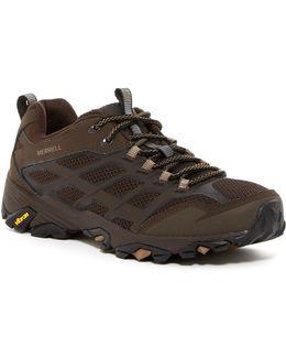 Moab Fst Hiking Shoe