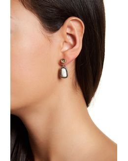 Pebble Ear Jackets