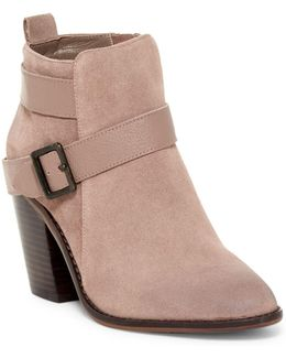 Jordana Boot