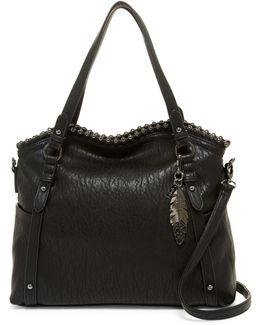 Camile Shoulder Bag Tote