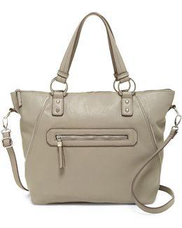 Marley Tote Shoulder Bag