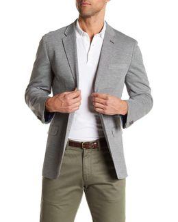 Gene Classic Fit Sport Coat