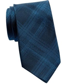 Petrol Fashion Tie