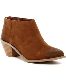 Kaiden Ankle Boot