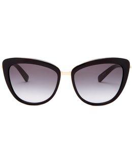 Women's Kandis Sunglasses