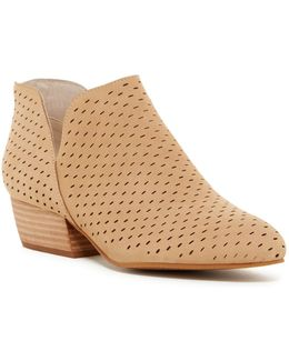 Cooper Ankle Boot