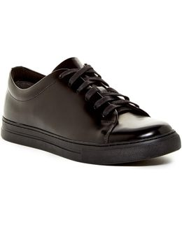 Double Talk Ii Sneaker