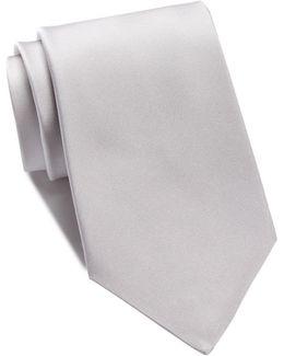 Silk Classic Width Tie