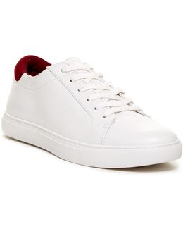 Kip Sneaker