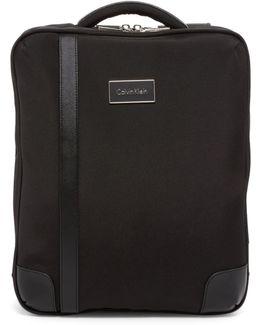 Avalon 2.0 Backpack