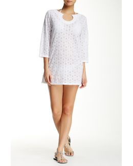 Spell Bound Tunic