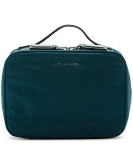 Extra Large Mallorca Cosmetic Bag