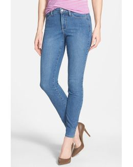 Alina Stretch Skinny Jean