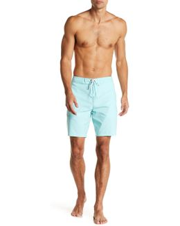 All Day Lo Tides Board Short