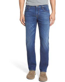 Byron Slim Straight Jean