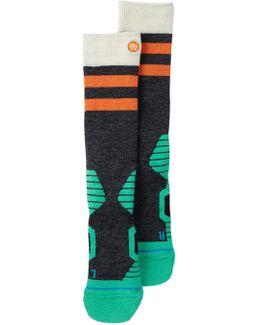 Gilmore Socks