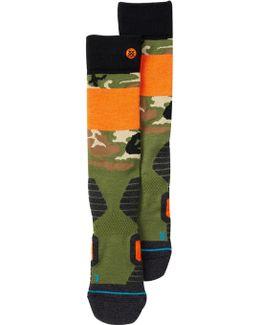 Legend Socks