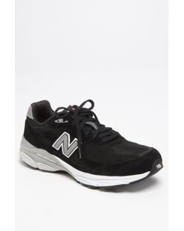 990 Running Shoe - Multiple Widths Available