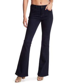 Farrah Flare Jean