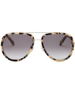 Women's Makens Sunglasses