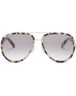 Women's Mackenzie Sunglasses
