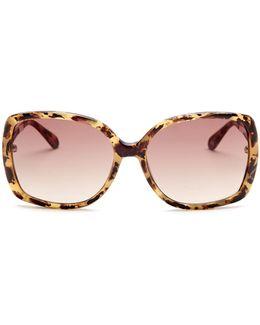 Women's Margita Sunglasses