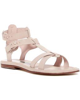 Km Gladiator Sandal