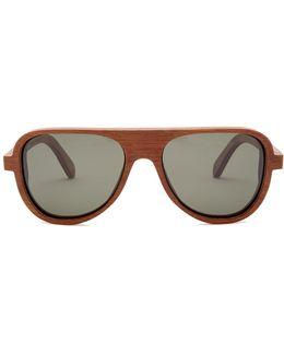 Men's Medford Sunglasses