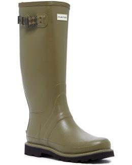 Balmoral Ii Waterproof Boots