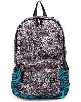 Back Side Pr Backpack