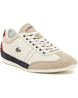Misano 15 Lcr Sneaker