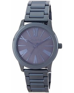 Women's Hartman Bracelet Watch