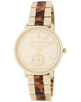 Women's Jaryn Watch