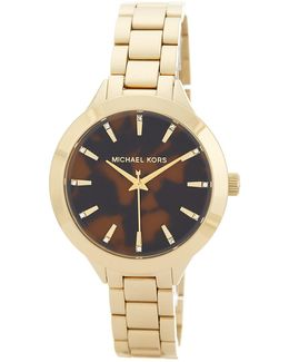 Women's Parker Bracelet Watch
