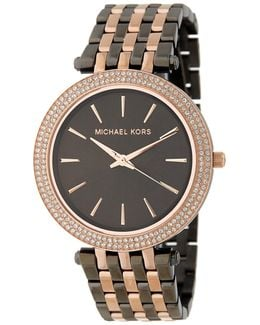 Women's Darci Bracelet Watch