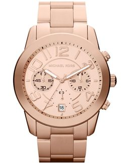 Women's Mercer Watch