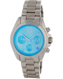 Women's Bradshaw Bracelet Watch