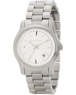 Women's 3-hand Runway Watch