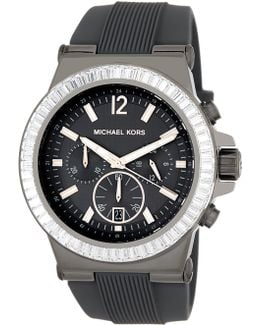 Men's Dylan Watch