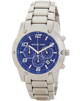 Men's Caine Chronograph Bracelet Watch