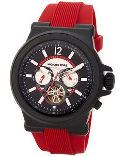 Men's Dylan Automatic Watch