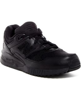 Ml530 Classic Sneaker