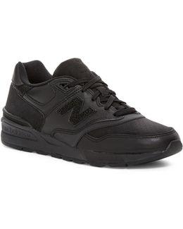 597 Classics Sneaker