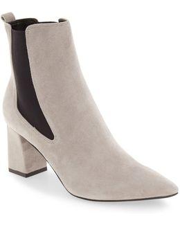 'zanna' Chelsea Boot (women)
