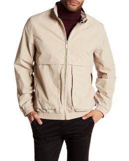 Caton Jacket