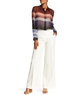 Kenmare Flare Pant