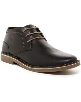 Desert Wind Chukka Boot (men)