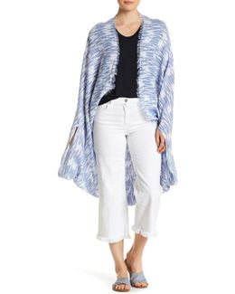 Ikant Even Cocoon Wrap